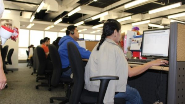 Call Centres Philippines