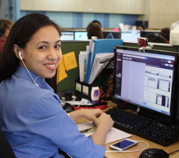 Call Centre Outsourcing Philippines – Why It Works